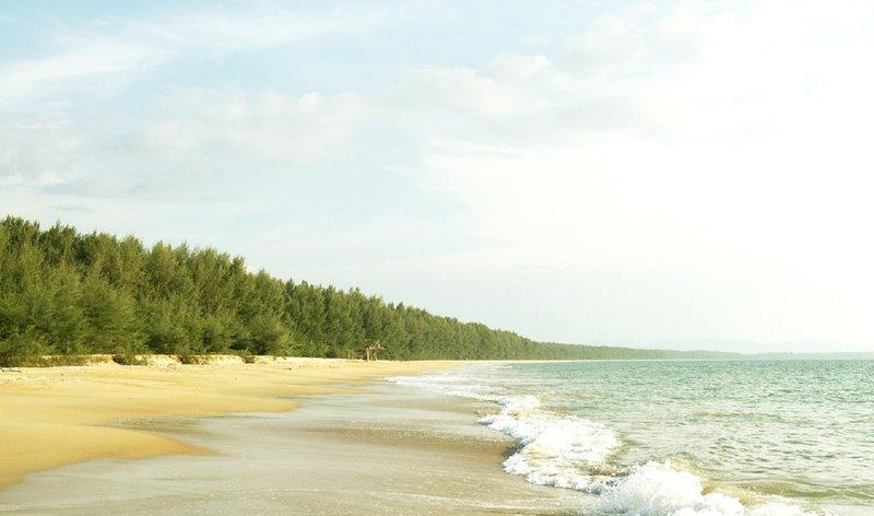 4 suggestions pour des vacances de rêves en Thaïlande