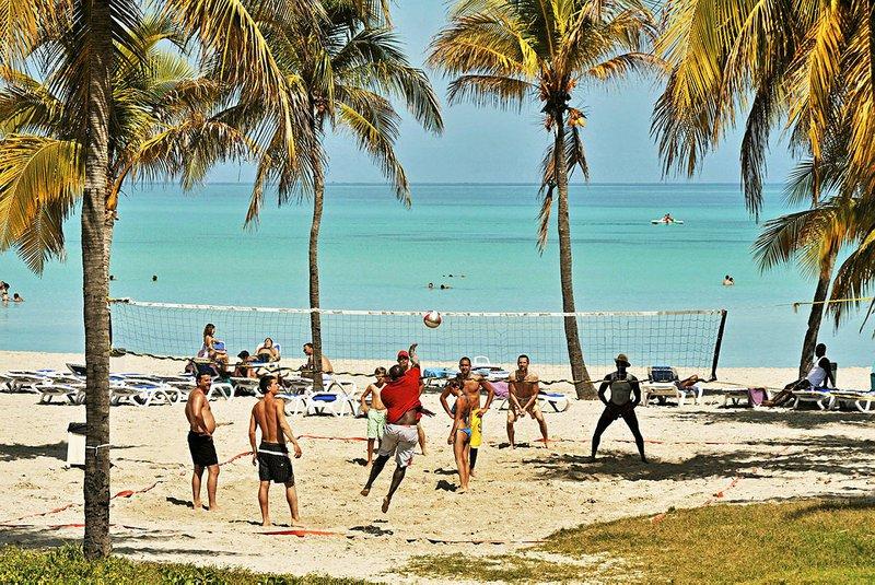 Exotsiche bestemmingen najaar Cuba