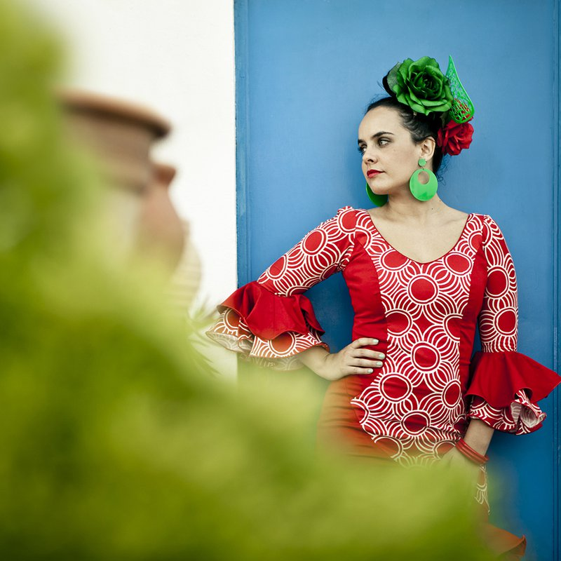 7 Spaanse clichés ontmaskerd - Spanje