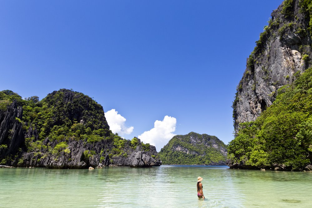 Top 10 meest vrouwvriendelijke vakantiebestemmingen