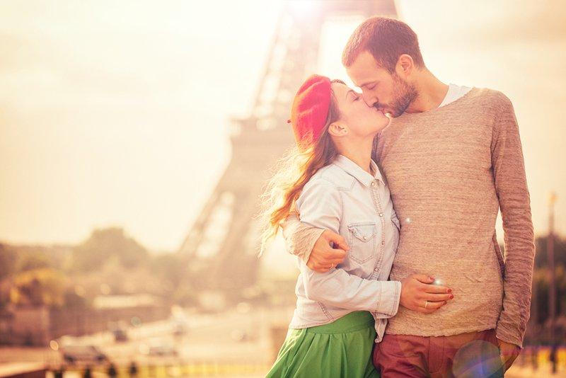 10 clichés van Frankrijk ontmaskerd