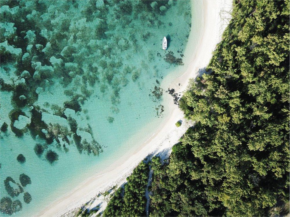 5 x ver op vakantie volgens onze lezers