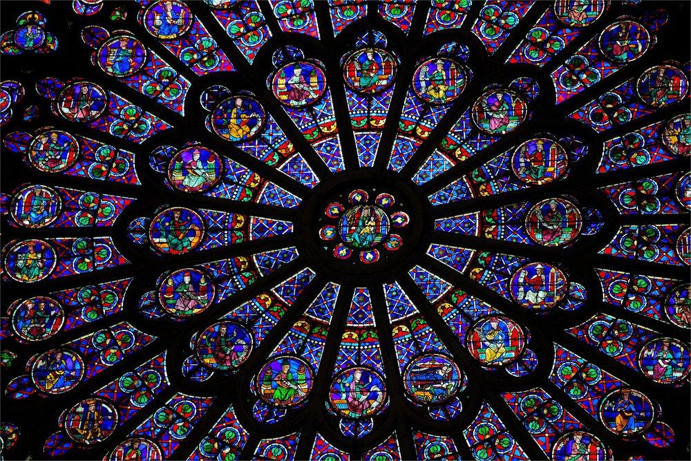Visite guidée de Notre-Dame de Paris
