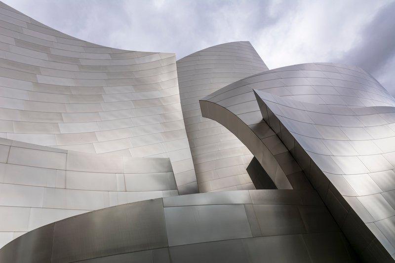 De mooiste concertgebouwen ter wereld