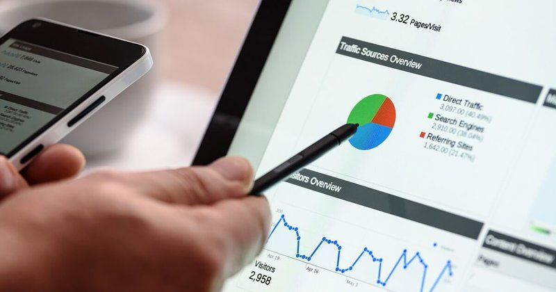 Organic Growth Vs. PPC Marketing: What You Need to Know