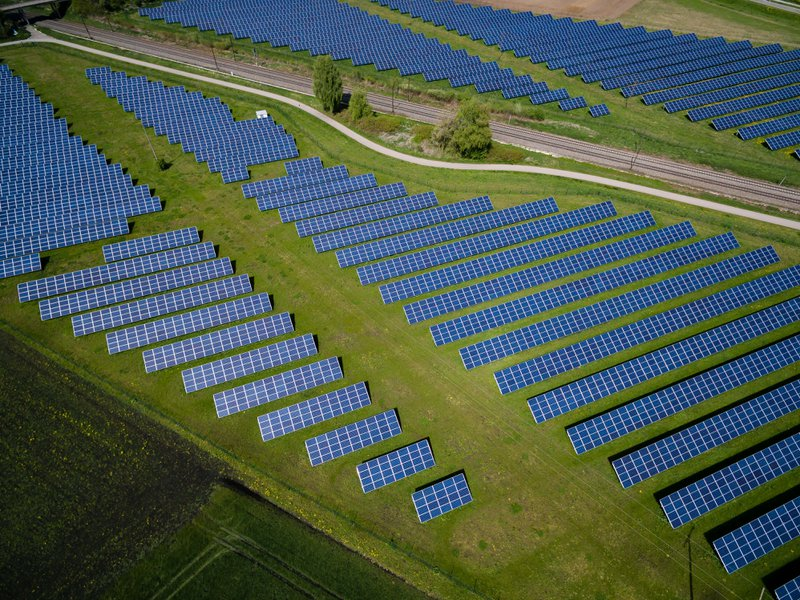Our increasing reliance on renewable energies is fast becoming a problem.