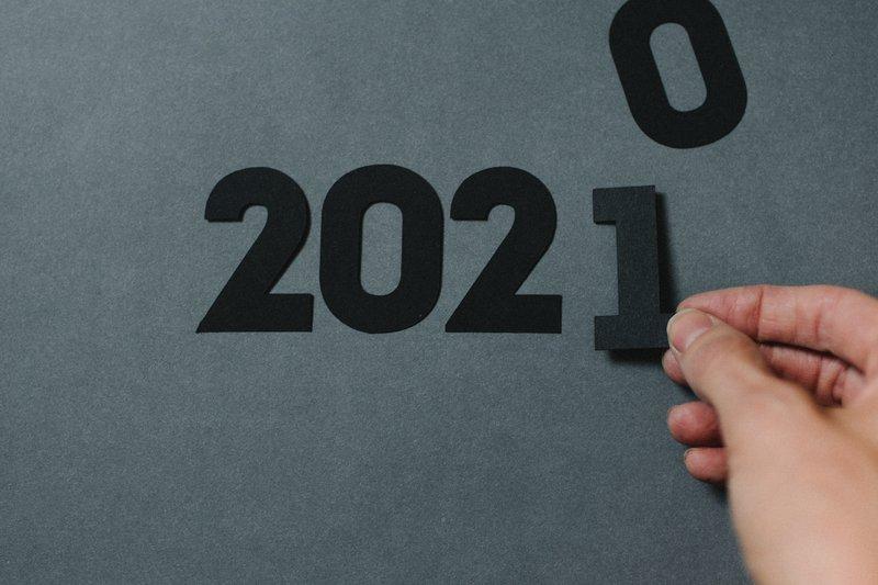 La rétrospective de 2020 de Futureproofed