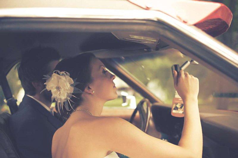 Een tweede chauffeur kan de verzekering behoorlijk in de war brengen