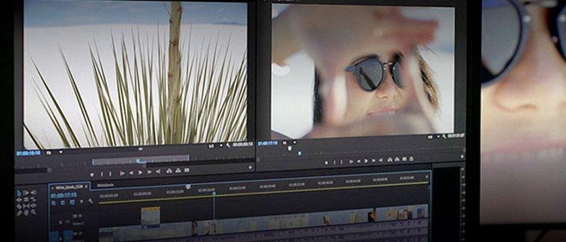 Video: bewerking met Adobe After Effects