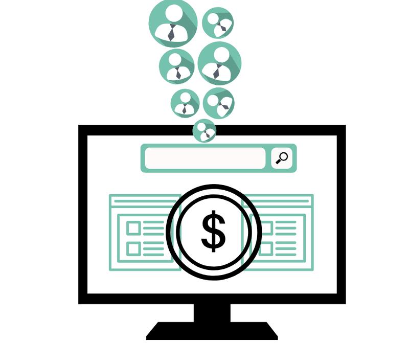 Tu sitio web es tu carta de presentación y la clave para atraer clientes al sitio web de tu negocio
