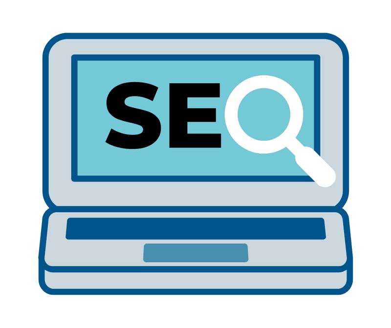 Optimizar tu página web es vital para alcanzar el éxito.