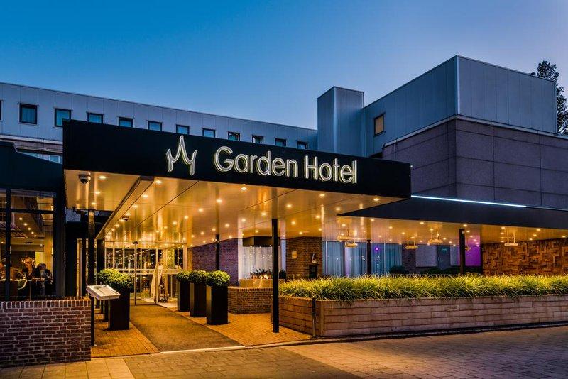 Meeting Hotels Amsterdam