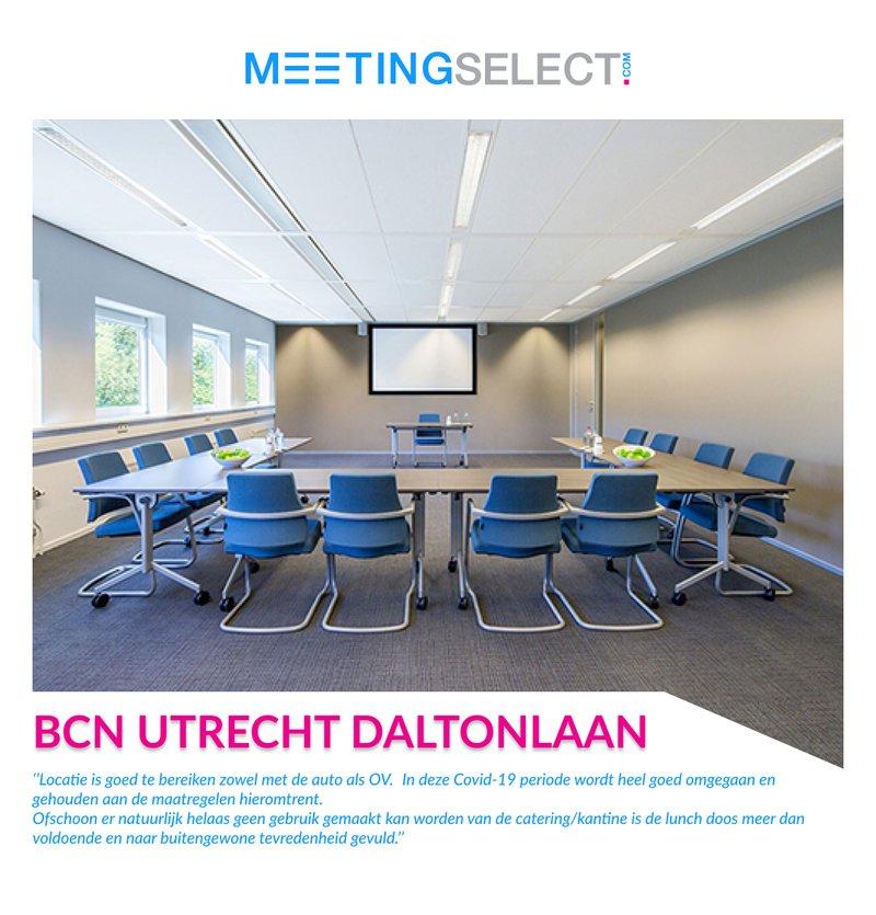 BCN review
