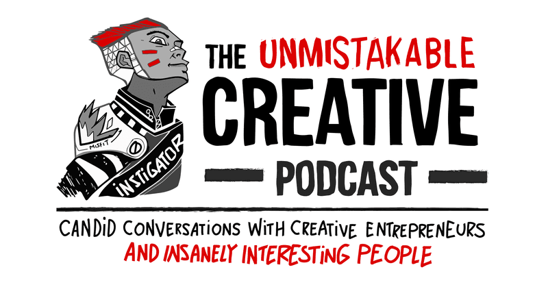 What I've Learned from 1000 Podcast Interviews 1