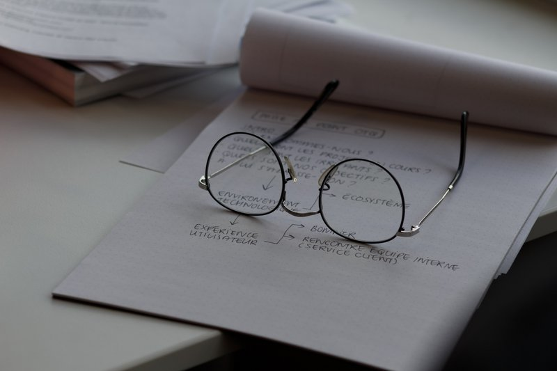 How to Take More Effective Notes On Podcasts and Remember Insights 2
