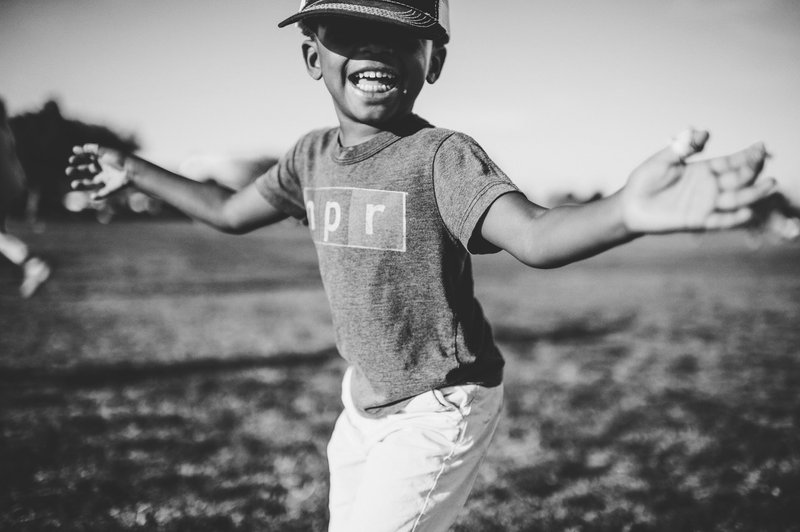 How the Power of Play Brings More Joy to Your Life 1