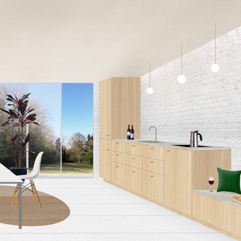 CTA-vertical-home