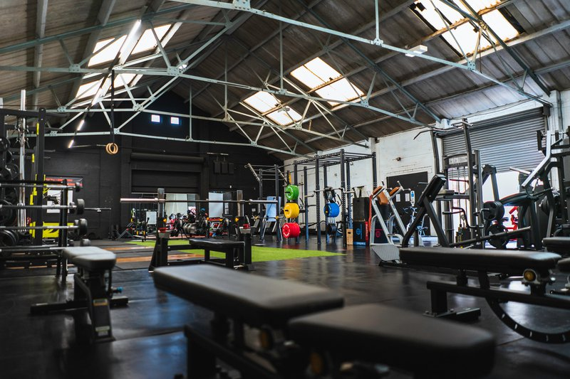 24 hour gym access can be profitable for your facility