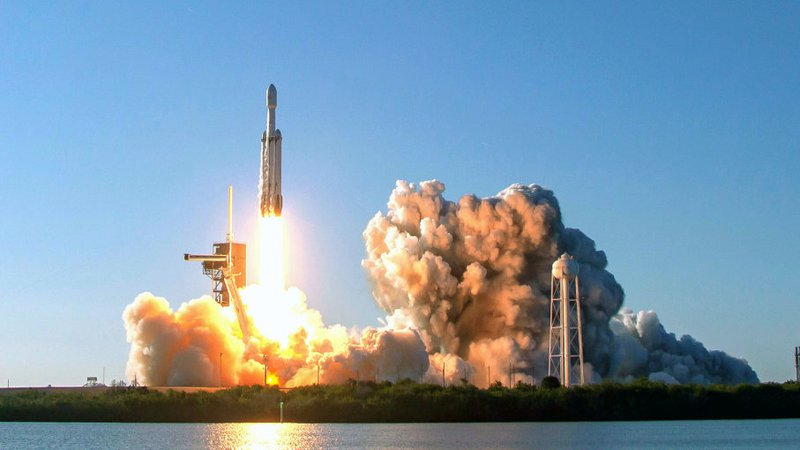 Product launch press release: Get off to a flying start