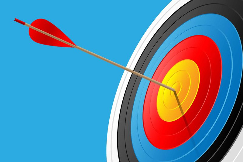Product launch press release: Get your targeting right