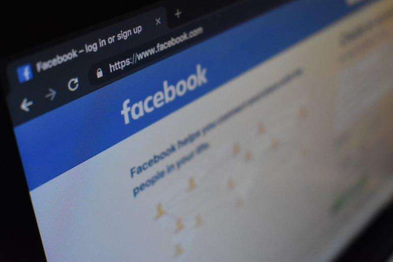 Facebook retargeting ad alternatives are urgently needed