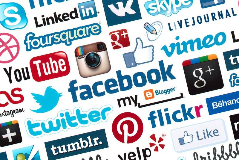 Don't ignore social media in your PR plan