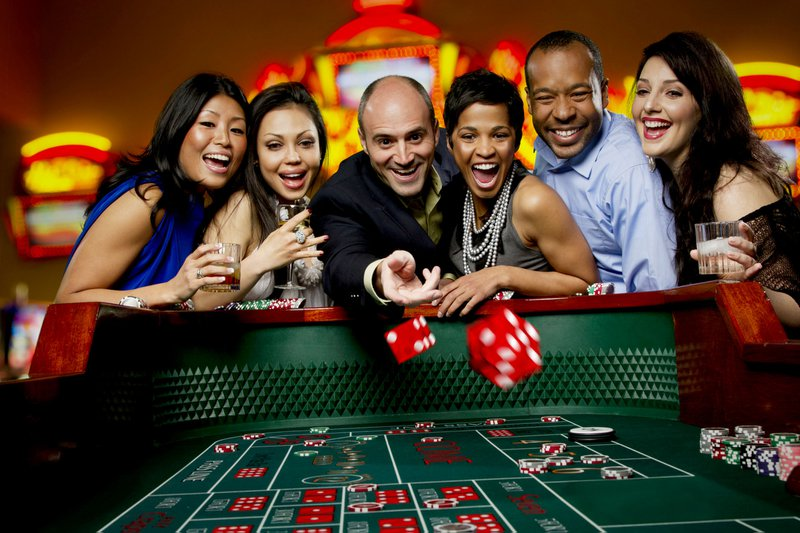 Gambling site lead generation: Engage new players with pop-ups