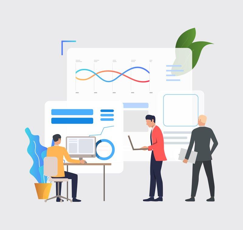 Best practice and best workflows