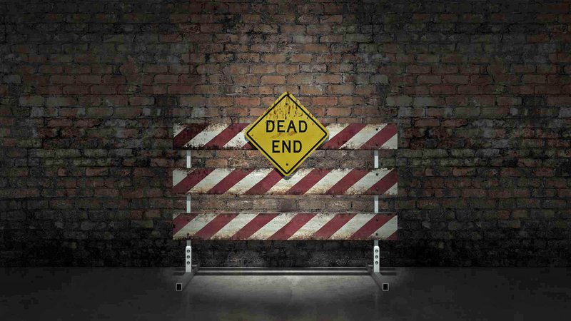 Without CTAs, your email is a dead end
