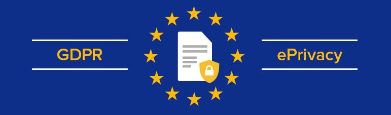 Email Marketing Regulations: e-Privacy is different from GDPR