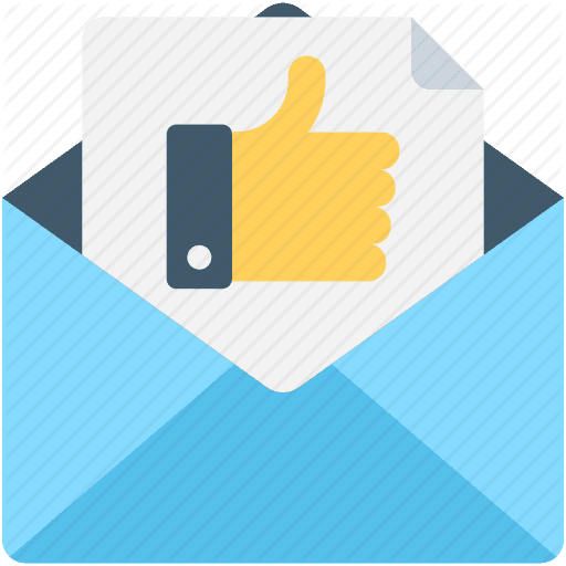 Getting email newsletter frequency right