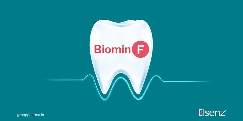 BiominF b650b1fe8402f0d6c4e9aa4f23ed75f2 800