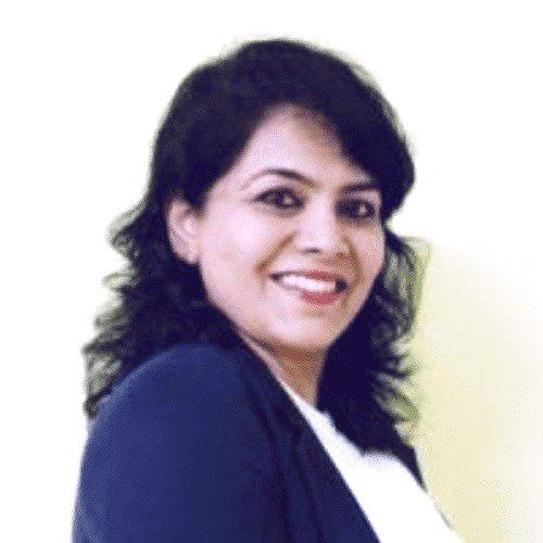 Dr Pavana Kamath a111f3c8e2d081d60515e64c5c319694 800