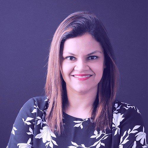 Dr Varsha Rao 0c21da4139b72c7f036bce5cacb7fa61 800