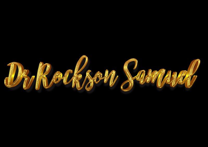 Rockson sign af517694e716a003d9b4efb8e869e93b 800