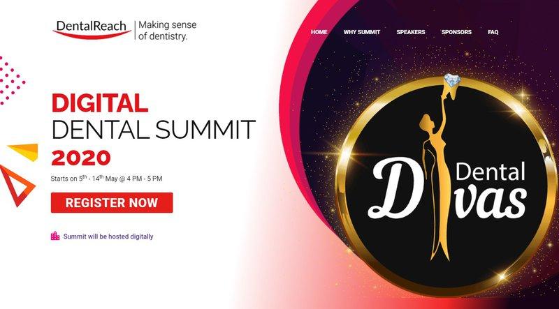 Summit2020 2a4c4f8a5b03c643c7ecece1360d559b 800