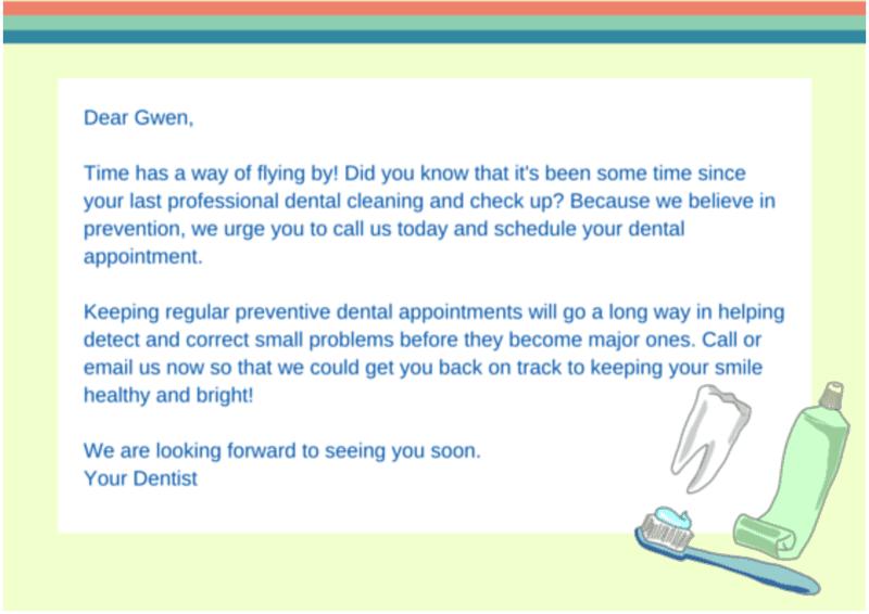 dental email funnel wecompress com 5506921a6f57881e579c91f3dfc7b9ea 800