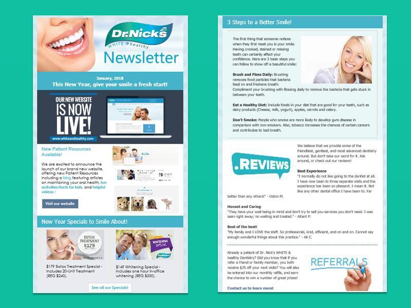 dental marketing newsletter 8689715fd804ba01d55b86bd6ed69109 800