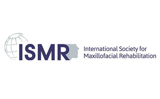 ismr logo 44a26f743881410febafec78f3097907 800