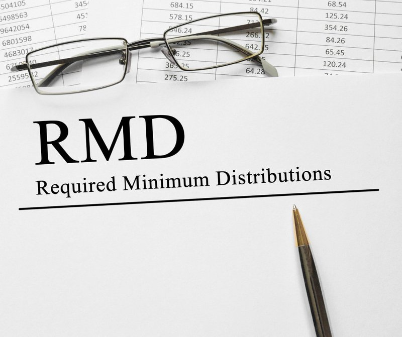 Keeping track of pension plan participants before RMDs become an issue is critical.