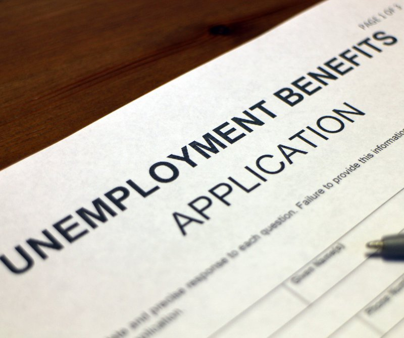 Are Your Unemployment Benefits Taxable? Fiducial Has Some Answers