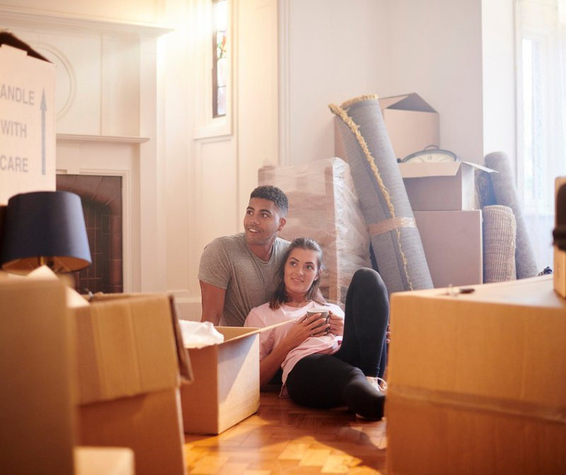 What Are the Tax Benefits and Drawbacks of Home Ownership?