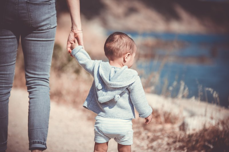 Learn more about 2021 COLAs and adoption assistance exclusion and adoption credit .