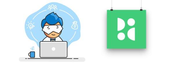 Tech Smart Boss and Birdseed