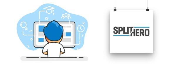 Tech Smart Boss and SplitHero