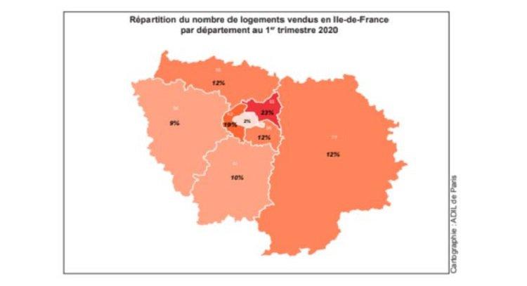 1-nombre-logement-vendus-ile-de-france-ADIL-75