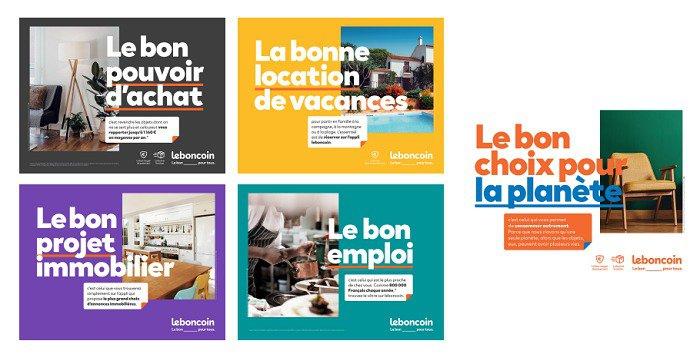 la consommation des français sur Leboncoin