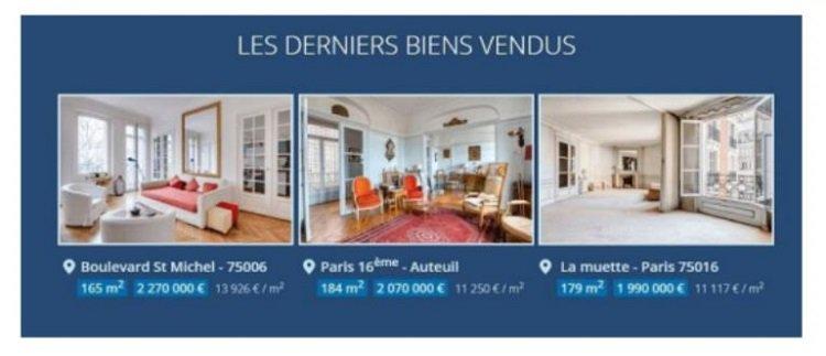 IMOP-Prestige-immobilier-de-luxe
