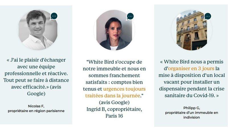 Témoignage-white-bird-gestion-locative