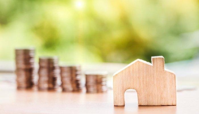 Assurance emprunteur - Etude Xerfi